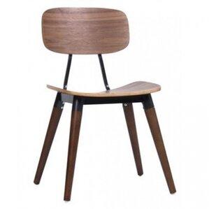 Kingsgate Side Chair (Set of 2) by Corrigan Studio