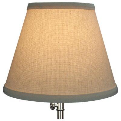 light shades you 39 ll love wayfair. Black Bedroom Furniture Sets. Home Design Ideas