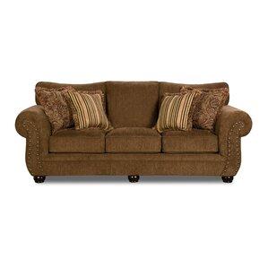 simmons worthington pewter sofa. simmons upholstery stuart sofa worthington pewter i