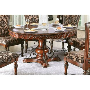 Alexandro Dining Table