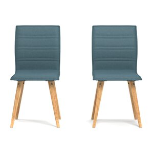 Melina Side Chair (Set of 2) by Corrigan ..