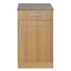 Küchenunterschrank Varel von Held Möbel