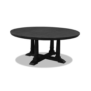 Carmel Dining Table 60