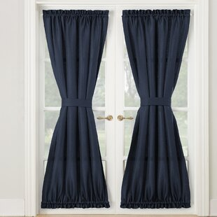 Search results for  front door curtains  & Front Door Curtains | Wayfair