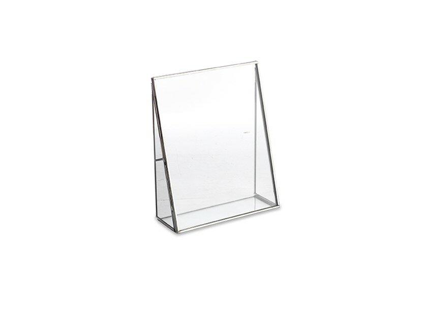 Wunderbar Dünebuggy Rahmen Zum Verkauf Bilder - Benutzerdefinierte ...