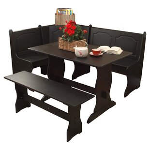 https://secure.img2-fg.wfcdn.com/im/58132142/resize-h310-w310%5Ecompr-r85/2742/27426110/delano-3-piece-dining-set.jpg