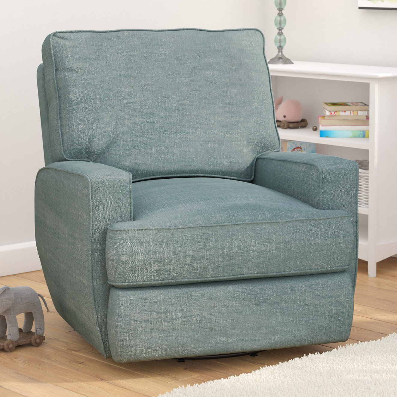 room s recliners zoom recliner sand glider furniture nina product item living to leon swivel hover