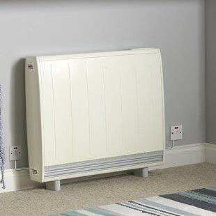 77b740335b4 Space Heaters