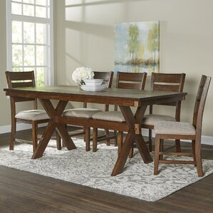 Ashmere 7 Piece Dining Set