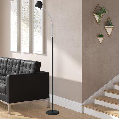 Led Floor Lamps You Ll Love In 2019 Wayfair