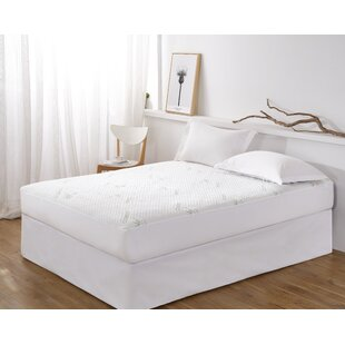 s corcan cover green mattress eng mattresses catalogue