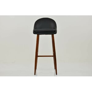 Cologne 81cm Bar Stool von dCor design