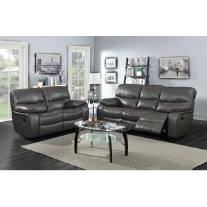 Judlaph 2 Piece Living Room Se..
