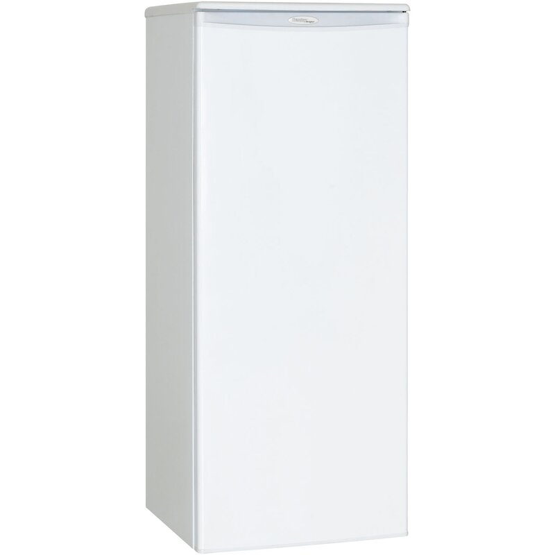 Danby 11 cu. ft. All-Refrigerator & Reviews | Wayfair