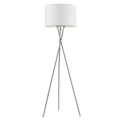 Floor Lamps You Ll Love Wayfair