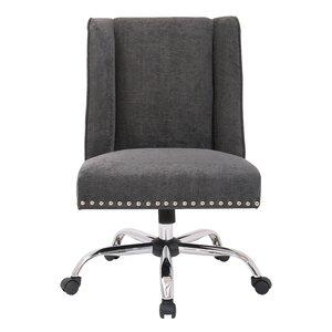 Modern Desk Desk Chairs Allmodern