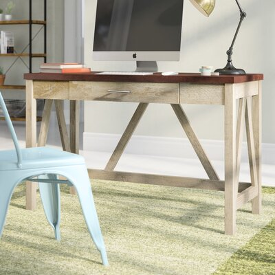 Writing Desks You Ll Love In 2019 Wayfair