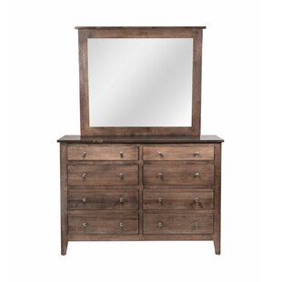 Dressers Chest Of Drawers Youll Love In 2019 Wayfair