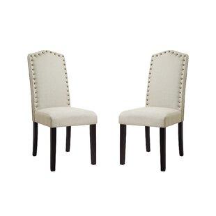 Dining Chairs Joss Main