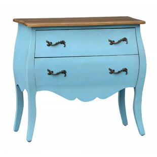 French Chest Of Drawers | Wayfair.co.uk