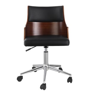 ikea crafty desk chairs small office chair