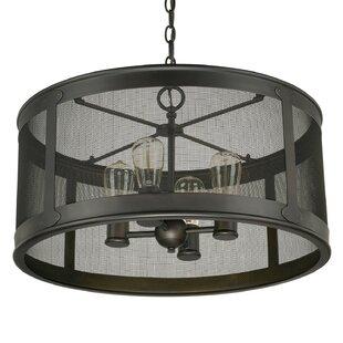 Pendant Outdoor Lights Outdoor hanging lights youll love wayfair calvin 4 light old bronze outdoor pendant workwithnaturefo