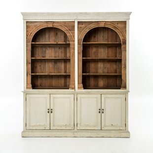 Stanford Standard China Cabinet