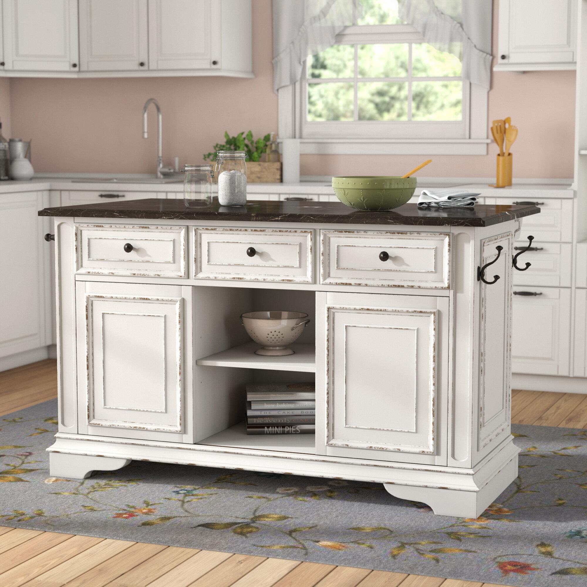 kitchen islands granite top – h0t.co