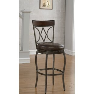 Infinity 30 Swivel Bar Stool Find