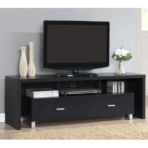 """Seema TV Stand for TVs up to 90"""""""