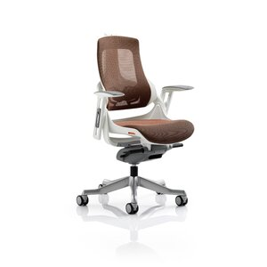 Chefsessel Zure von Dynamic Office Seating
