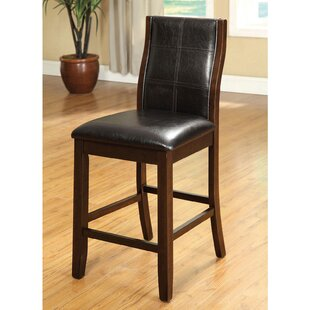 Manuel 25 Bar Stool (Set of 2)