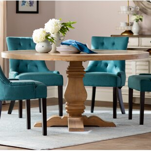 Small dining tables youll love florence dining table workwithnaturefo