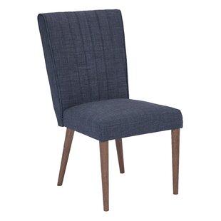Pearson Chairs Wayfair