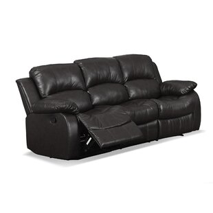 Sofa Recliners You Ll Love Wayfair
