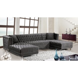 Superieur Sectionals Youu0027ll Love | Wayfair