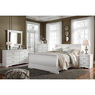 Girls Queen Bedroom Sets | Wayfair
