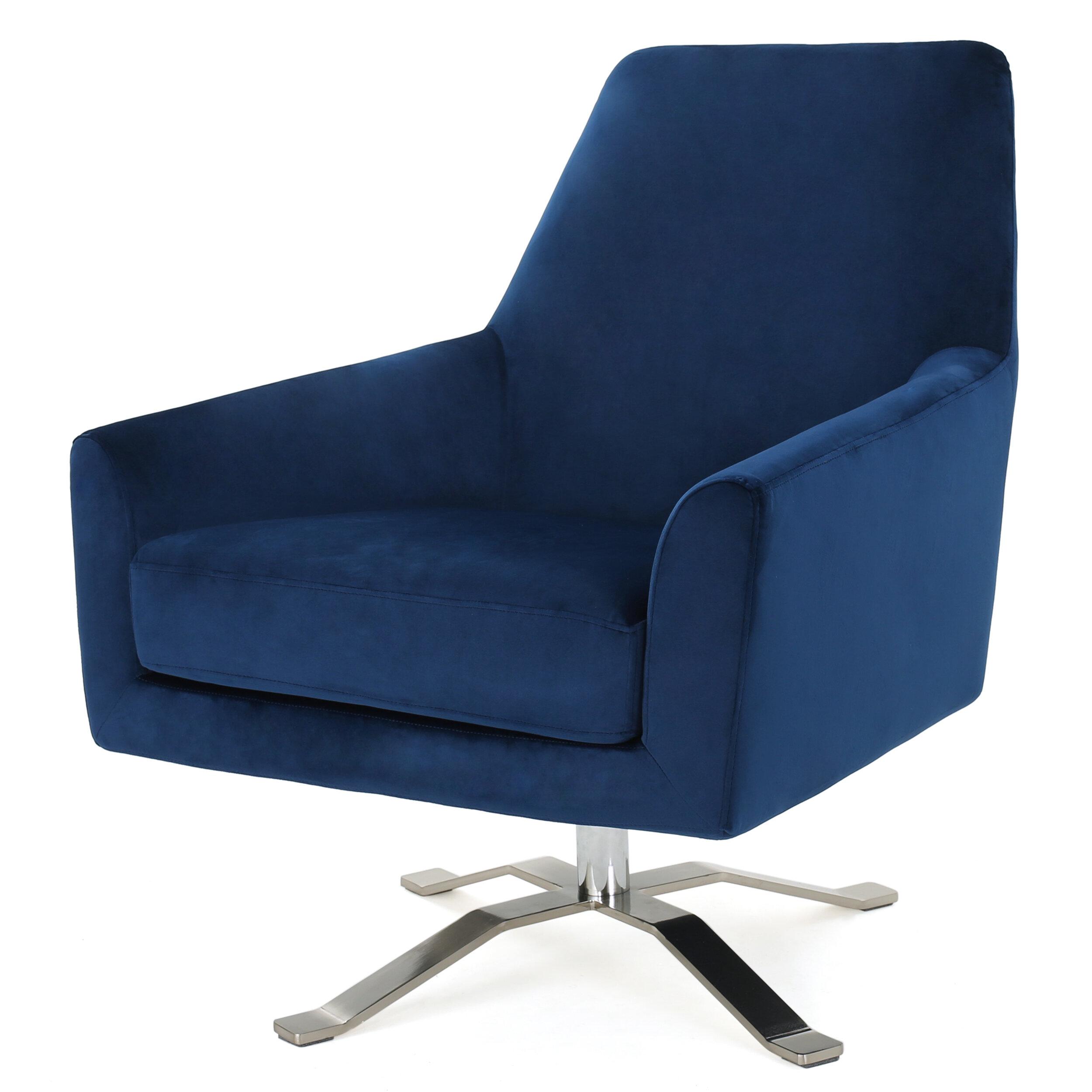 Wondrous Modern Contemporary Cela Arm Chair Allmodern Machost Co Dining Chair Design Ideas Machostcouk