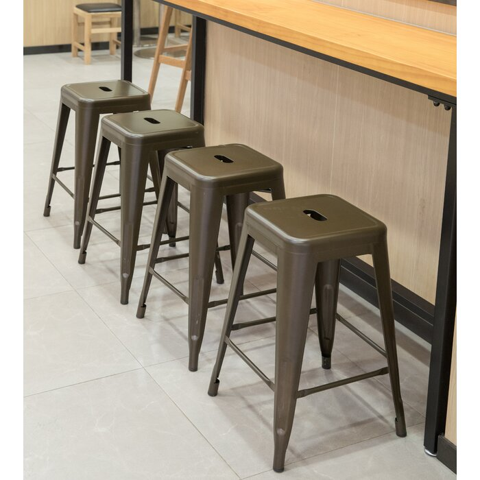 Fabulous Sloan Bar And Counter Stool Alphanode Cool Chair Designs And Ideas Alphanodeonline