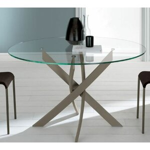 Barone Dining Table by Bontempi Casa