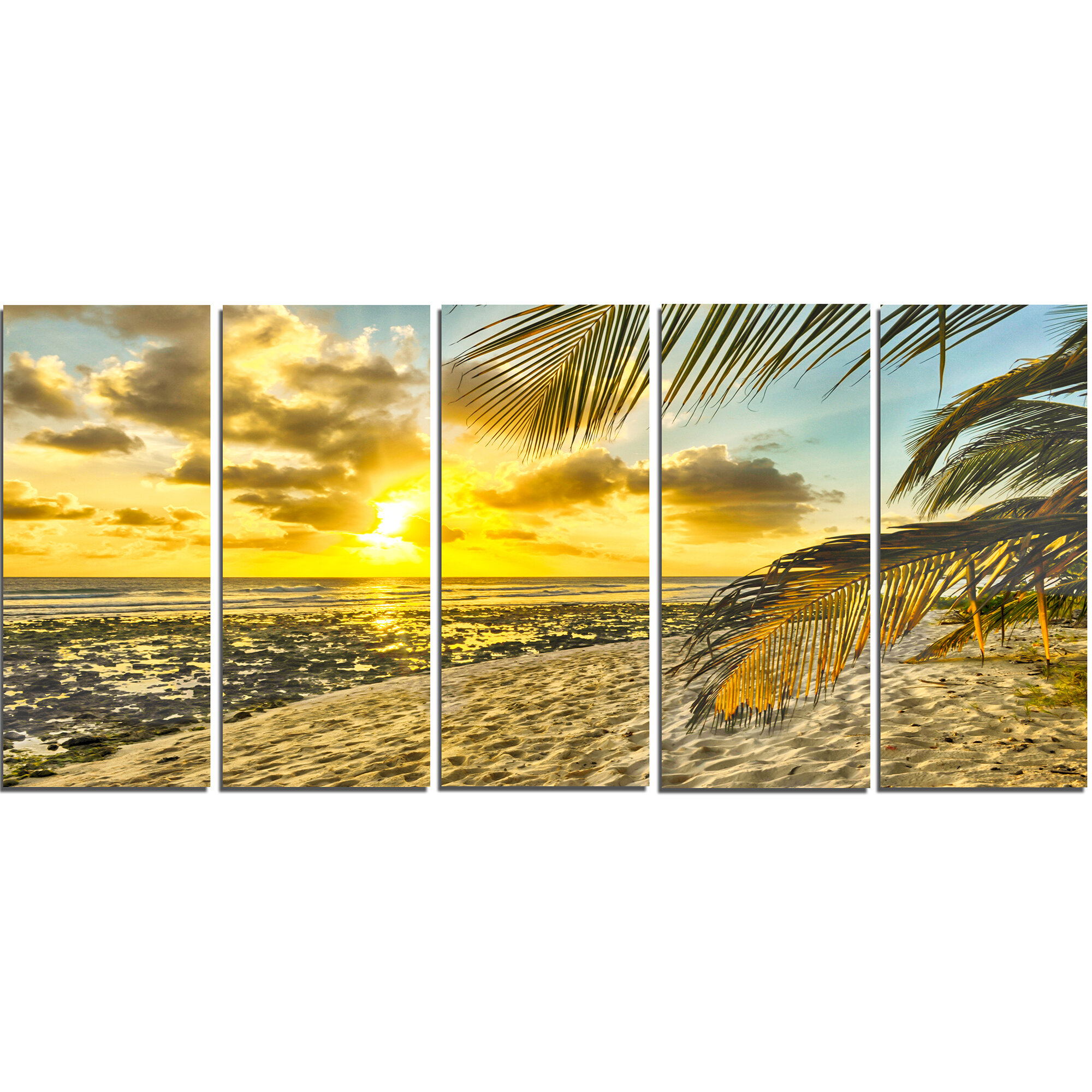 Famous Caribbean Wall Art Images - The Wall Art Decorations ...
