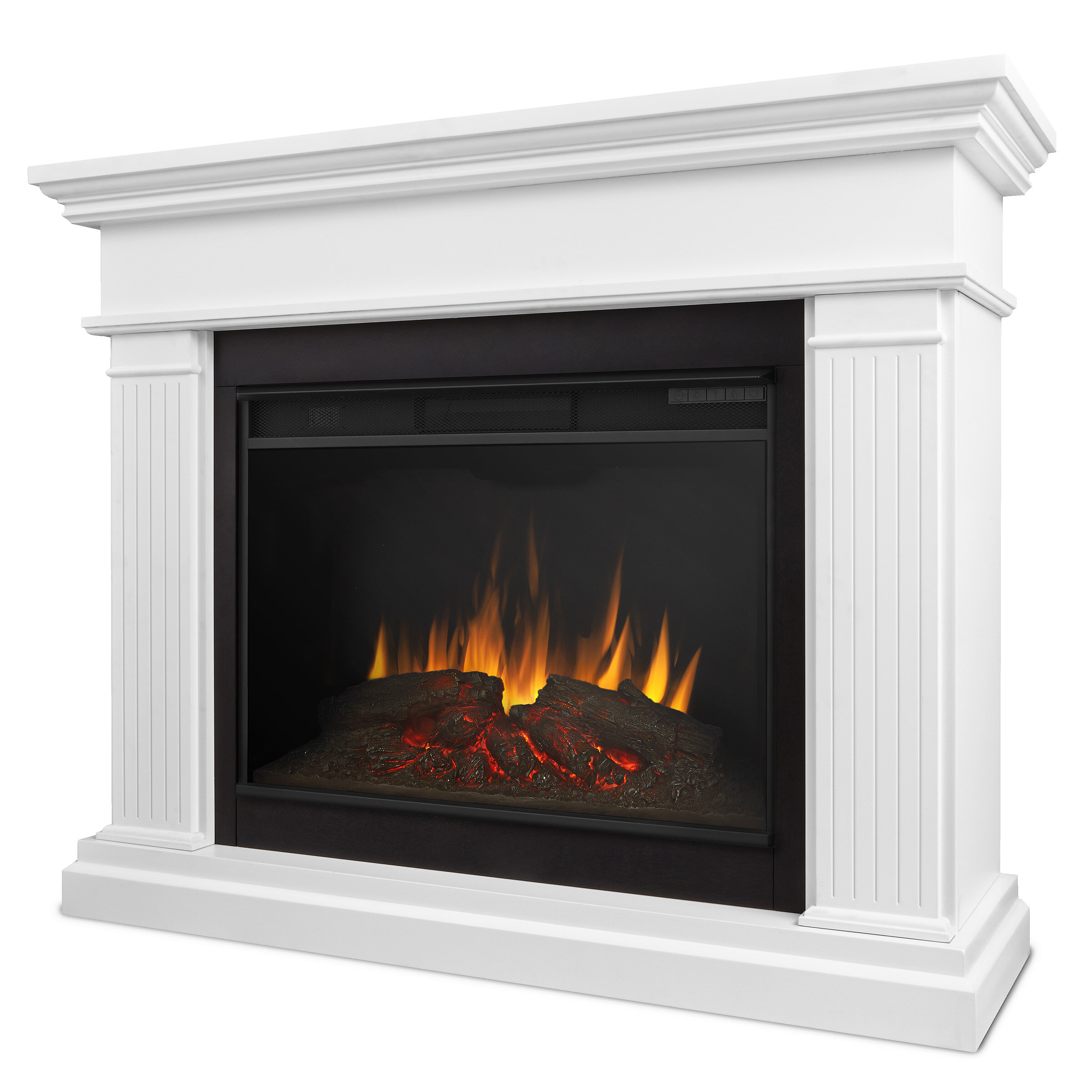 Surprising Kennedy Electric Fireplace Download Free Architecture Designs Ponolprimenicaraguapropertycom