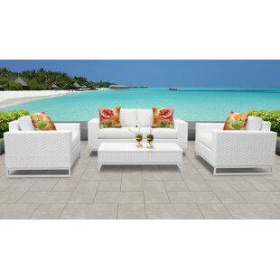 Gloster Outdoor Furniture Wayfair - Why-wicker-patio-furniture-is-the-best-choice-for-your-outdoor-needs