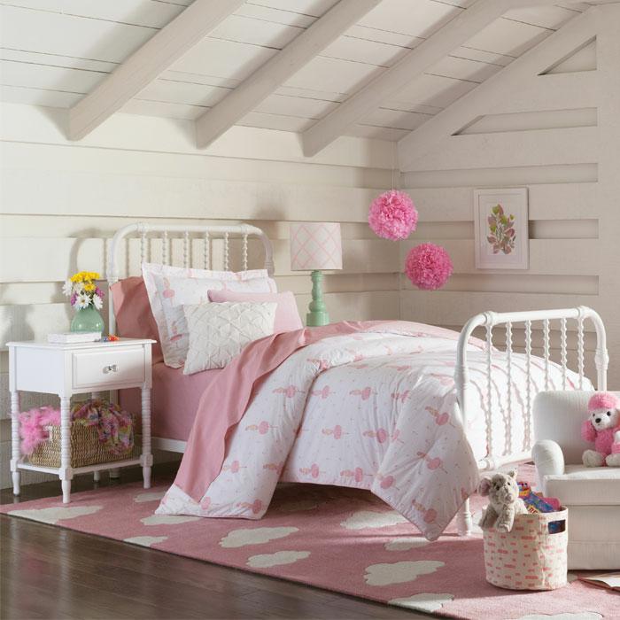 Farmhouse & Rustic Bedroom Furniture   Birch Lane