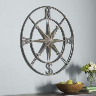 7c4d26848d Metal Wall Art