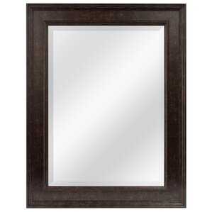 Wayfair Wall Mirrors 46 inch mirror | wayfair