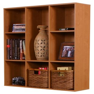 Bedroom Wall Unit With Drawers | Wayfair