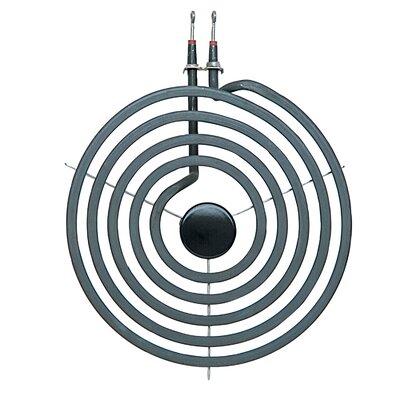 Gas Stove Burner Covers Wayfair