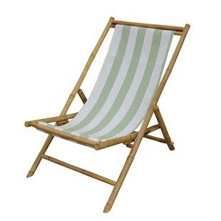 Remarkable Sling Back Patio Lounge Chairs Wayfair Machost Co Dining Chair Design Ideas Machostcouk