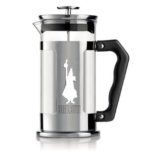 Cafetiere Omino Ola Coffee Maker